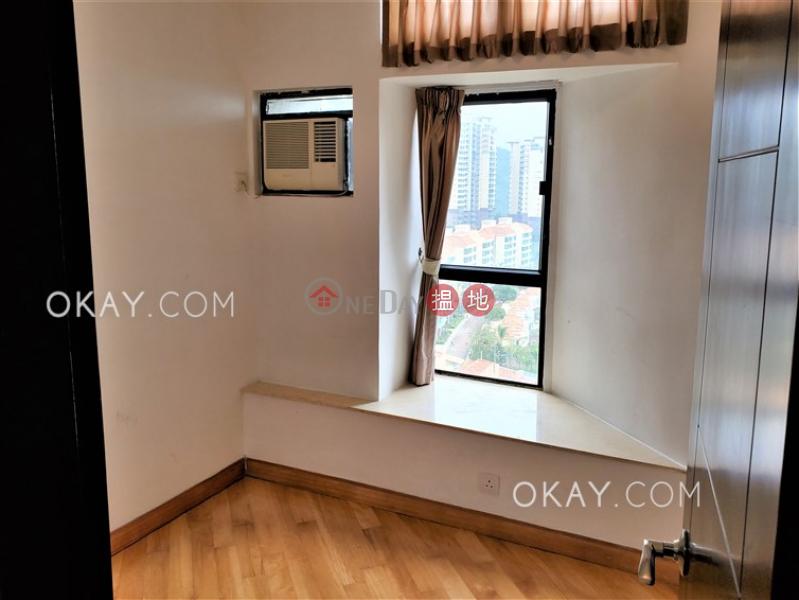Tasteful 4 bedroom in Discovery Bay | Rental, 19 Discovery Bay Road | Lantau Island Hong Kong | Rental | HK$ 29,000/ month