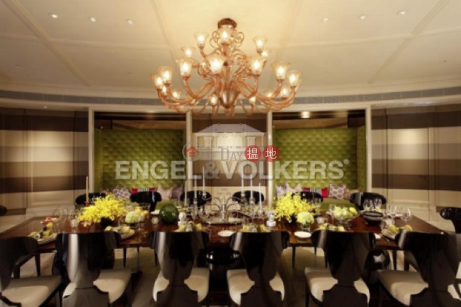 香港搵樓|租樓|二手盤|買樓| 搵地 | 住宅|出售樓盤-西半山高上住宅筍盤出售|住宅單位