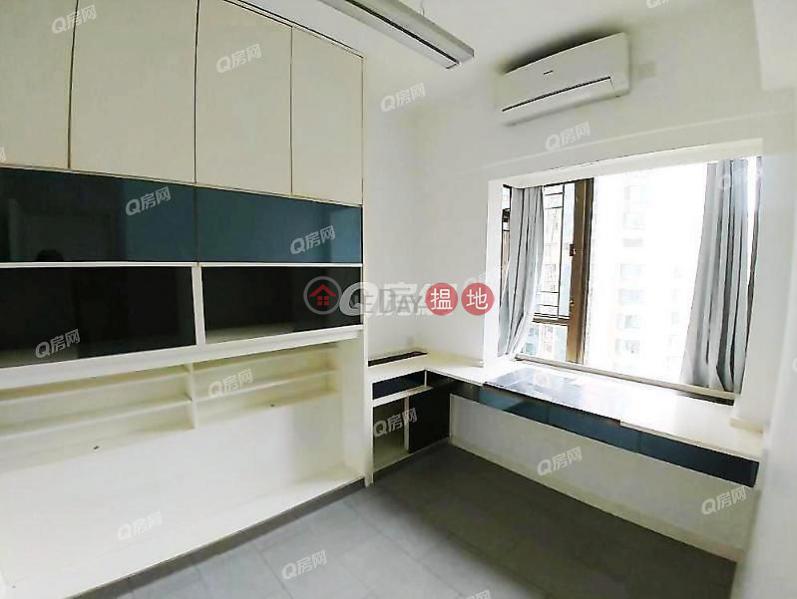 HK$ 38,000/ 月寶翠園-西區|景觀開揚,環境優美,新樓靚裝,廳大房大,有匙即睇《寶翠園租盤》
