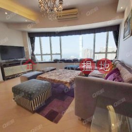 The Masterpiece   2 bedroom Flat for Rent