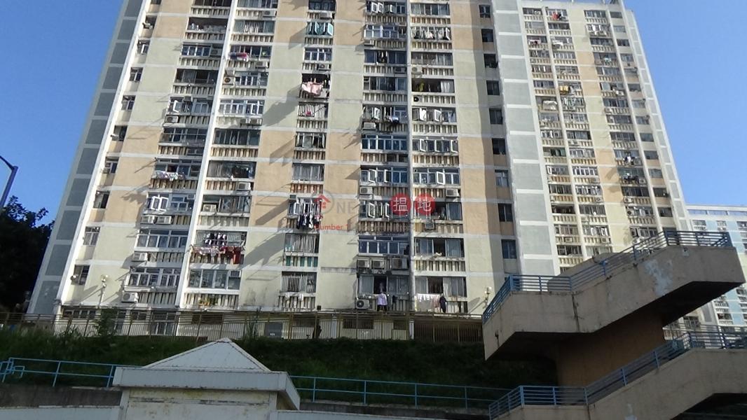 Wah Hing Building (Wah Hing Building) Pok Fu Lam|搵地(OneDay)(1)