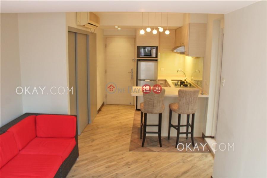 Sunrise House, Low, Residential Rental Listings   HK$ 37,000/ month