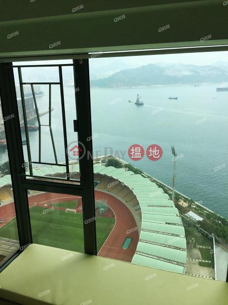 璀璨迷人海景三房《藍灣半島 2座買賣盤》28小西灣道 | 柴灣區香港|出售-HK$ 1,450萬