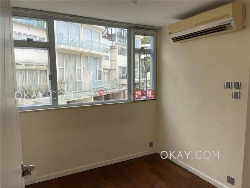 HK$ 60,000/ 月-西沙小築-西貢-4房3廁,海景,連車位,露台西沙小築出租單位