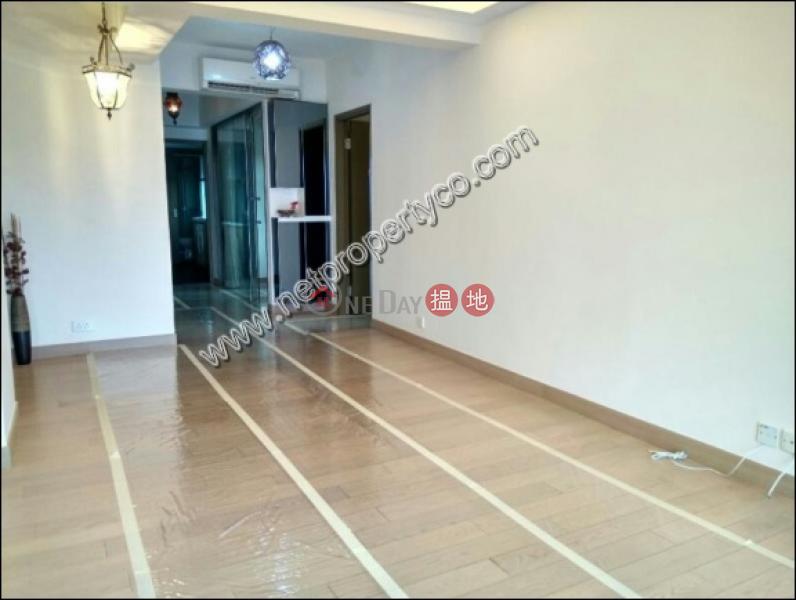 HK$ 40,500/ 月|輝永大廈|西區輝永大廈