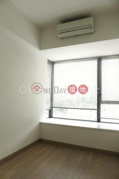 萃峯-低層住宅出租樓盤HK$ 48,000/ 月