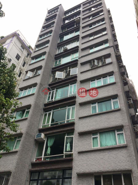 Bright View Court (Bright View Court) Kowloon City|搵地(OneDay)(2)