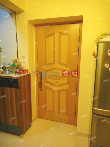 Fortune Centre | 2 bedroom High Floor Flat for Sale, 15-21 Fung Kam Street | Yuen Long Hong Kong, Sales, HK$ 6.28M