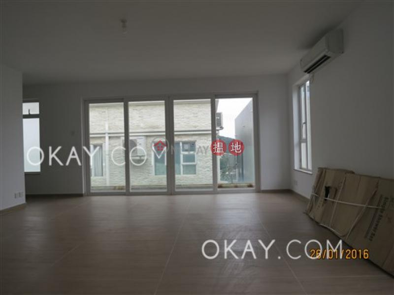 Luxurious house with rooftop, balcony | Rental | Siu Hang Hau Village House 小坑口村屋 Rental Listings