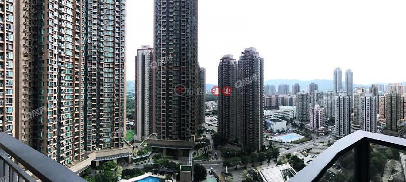 Yoho Town Phase 2 Yoho Midtown | 2 bedroom Mid Floor Flat for Sale | 9 Yuen Lung Street | Yuen Long, Hong Kong, Sales | HK$ 8.8M