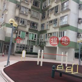 Marina Garden House 3|慧豐園 3座