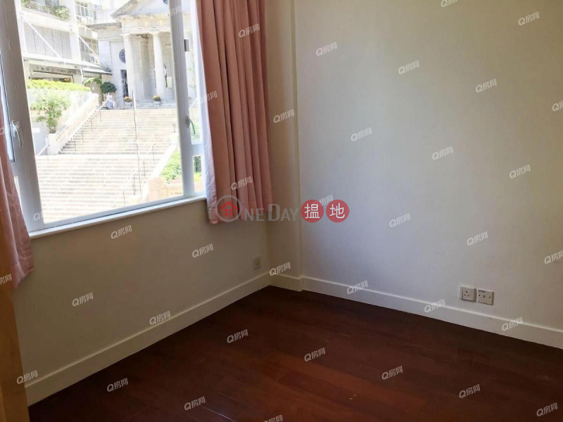 Race Course Mansion | 2 bedroom Mid Floor Flat for Rent 93-95 Wong Nai Chung Road | Wan Chai District | Hong Kong | Rental | HK$ 35,000/ month