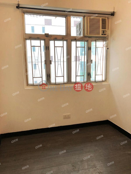 HK$ 13,500/ month Paul Yee Mansion Wan Chai District Paul Yee Mansion | 1 bedroom Flat for Rent