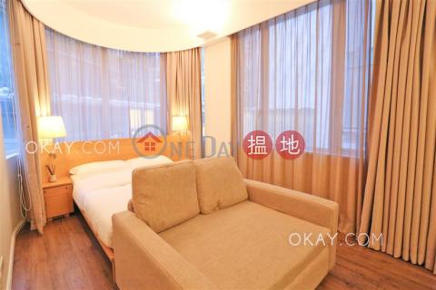 Popular in Causeway Bay | Rental|Wan Chai DistrictPhoenix Apartments(Phoenix Apartments)Rental Listings (OKAY-R383283)_0