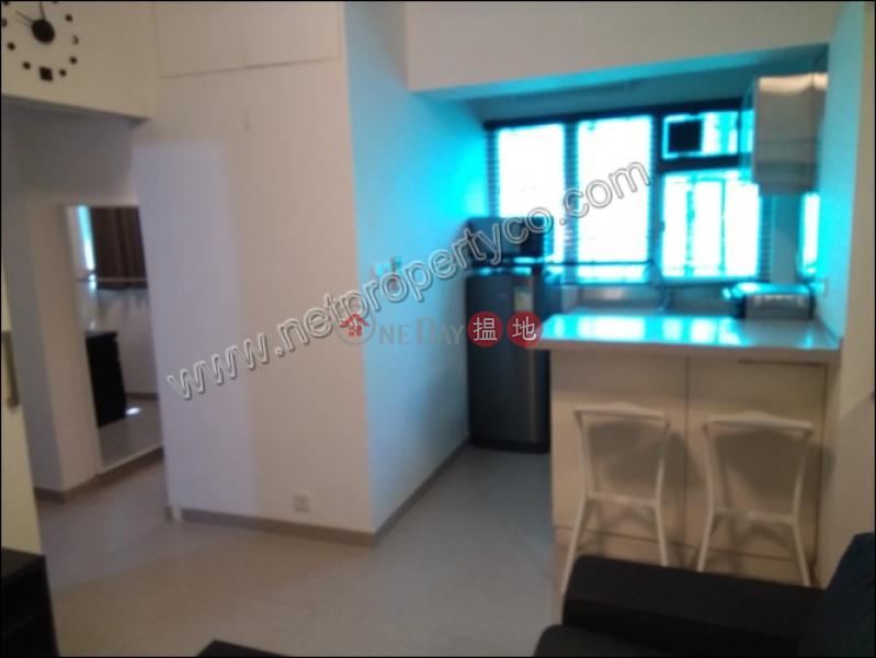 Yee Fung Building, High Residential Rental Listings HK$ 22,000/ month