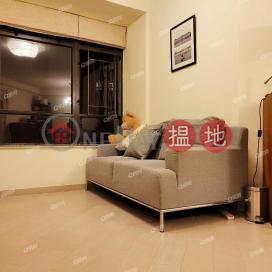 Block G (Flat 9 - 16) Kornhill | 2 bedroom Mid Floor Flat for Sale|Block G (Flat 9 - 16) Kornhill(Block G (Flat 9 - 16) Kornhill)Sales Listings (XGGD749703195)_0