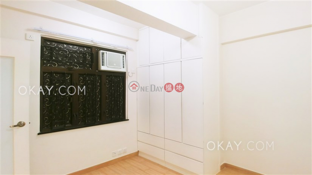 Property Search Hong Kong | OneDay | Residential | Sales Listings, Stylish 2 bedroom on high floor with sea views | For Sale