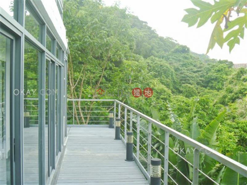 兩塊田村|未知-住宅-出租樓盤HK$ 70,000/ 月