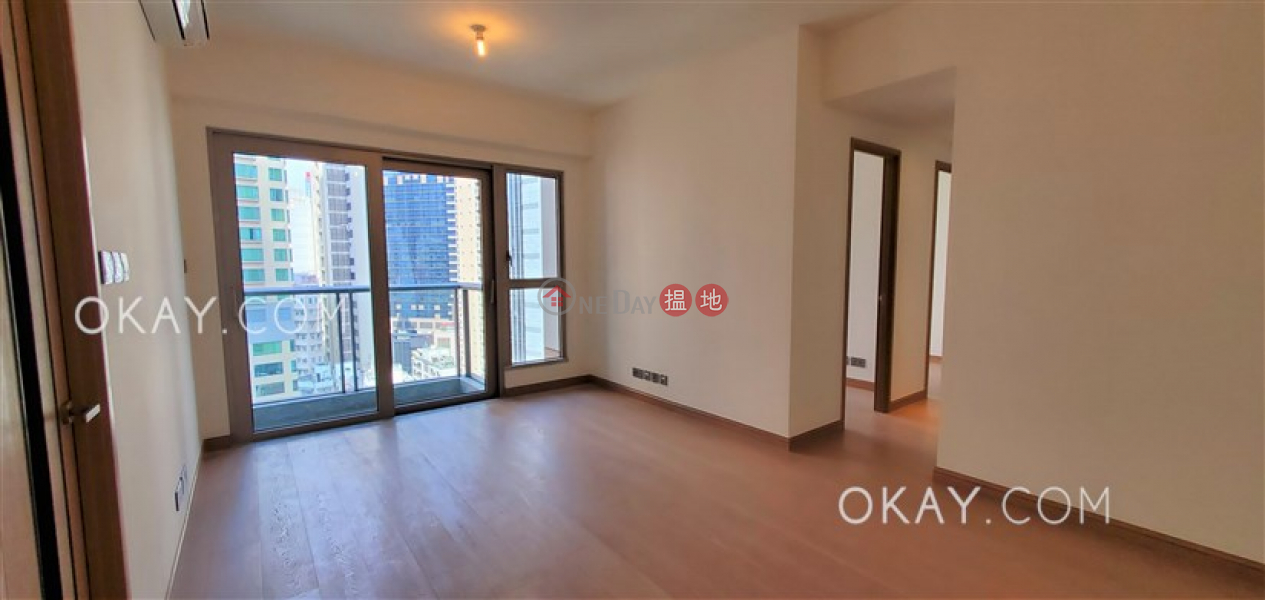 Property Search Hong Kong | OneDay | Residential Rental Listings | Luxurious 3 bedroom with balcony | Rental