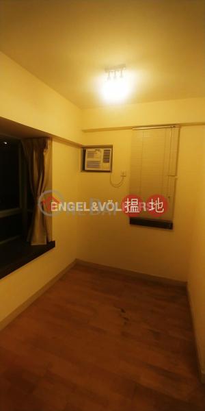 2 Bedroom Flat for Sale in Mid Levels West 6 Castle Road | Western District Hong Kong, Sales HK$ 5.8M
