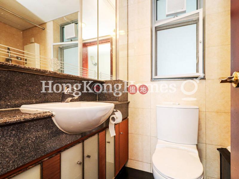 泓都 未知 住宅-出租樓盤-HK$ 36,000/ 月