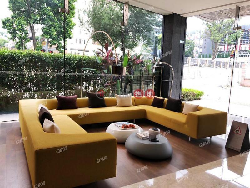 Dunbar Place|高層住宅出售樓盤-HK$ 3,300萬