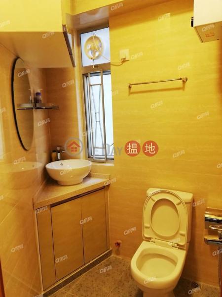 分租套房,一房一厛,交通方便,內街清靜《利園大廈租盤》-6-14A歌頓道 | 灣仔區|香港|出租|HK$ 15,000/ 月