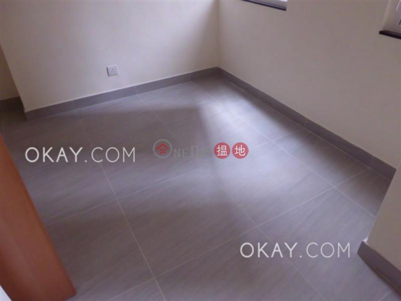 香港搵樓|租樓|二手盤|買樓| 搵地 | 住宅|出租樓盤-3房2廁,實用率高《金運大廈出租單位》
