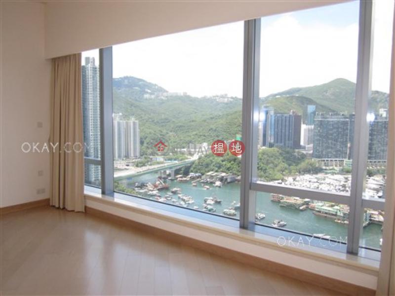 香港搵樓|租樓|二手盤|買樓| 搵地 | 住宅-出售樓盤|3房3廁,極高層,海景,星級會所《南灣出售單位》