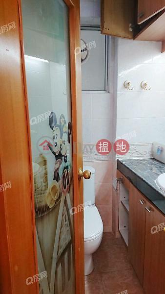 Property Search Hong Kong | OneDay | Residential | Rental Listings | Block 11 Yee Hoi Mansion Sites C Lei King Wan | 2 bedroom Low Floor Flat for Rent