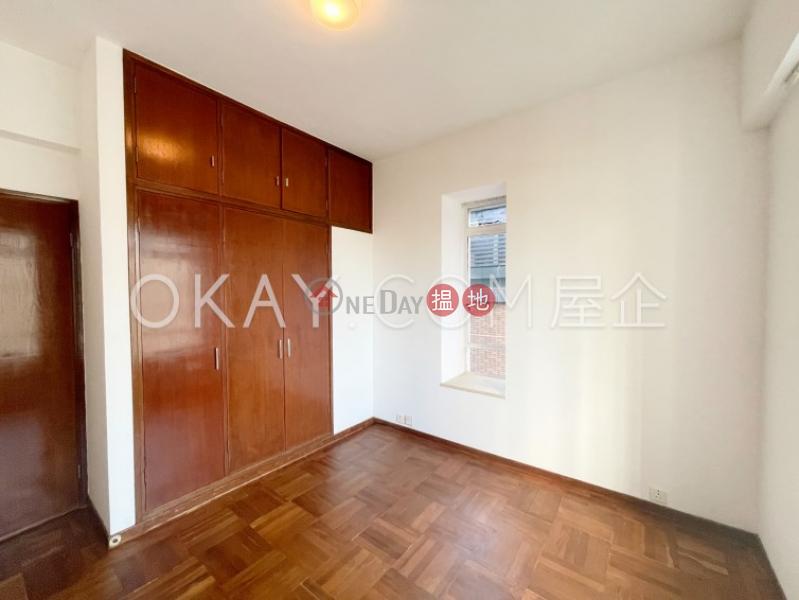 10-16 Pokfield Road   Low, Residential, Rental Listings HK$ 39,500/ month