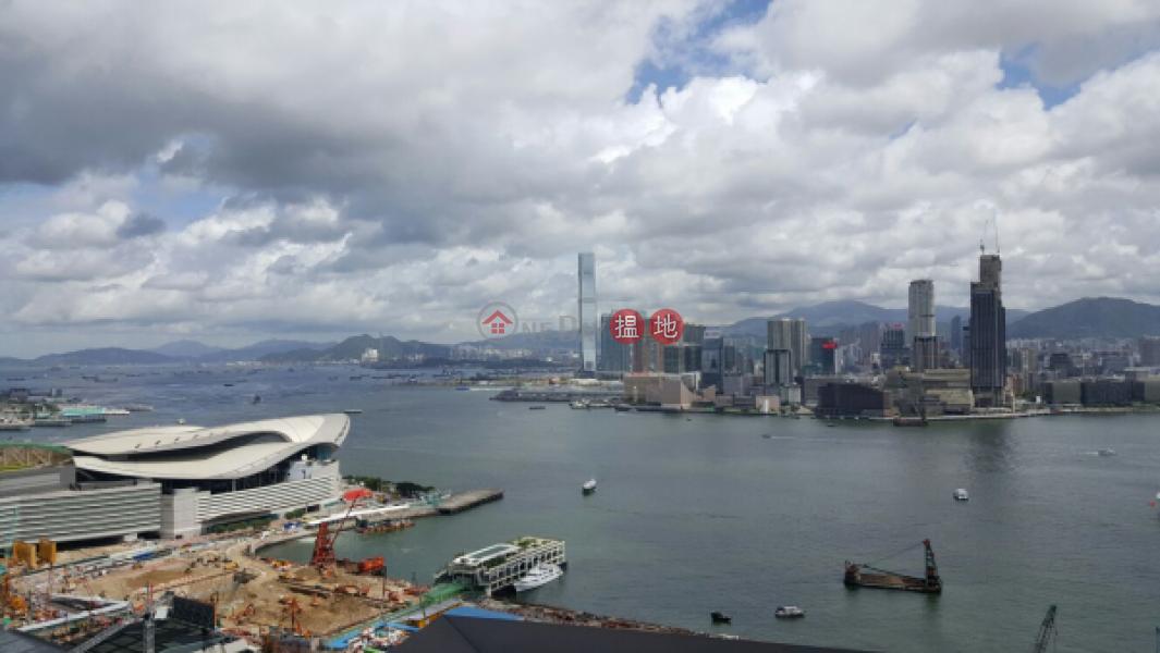 尚匯|請選擇住宅-出售樓盤HK$ 6,800萬