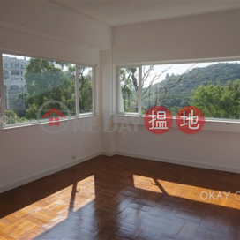 Rare house with sea views, terrace & balcony | Rental|Jade Beach Villa (House)(Jade Beach Villa (House))Rental Listings (OKAY-R16164)_0