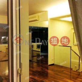 Centrestage | 3 bedroom High Floor Flat for Sale|Centrestage(Centrestage)Sales Listings (QFANG-S93191)_3