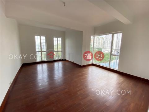 3房3廁,極高層,海景,可養寵物《淺水灣大廈 A座出租單位》 淺水灣大廈 A座(Block A Repulse Bay Mansions)出租樓盤 (OKAY-R47556)_0