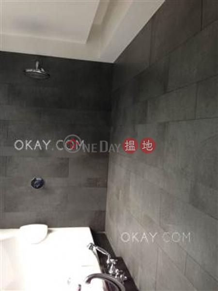 Popular 1 bedroom on high floor | For Sale | Lyndhurst Building 中環大廈 Sales Listings
