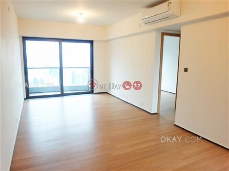 瀚然中層住宅 出租樓盤HK$ 98,000/ 月