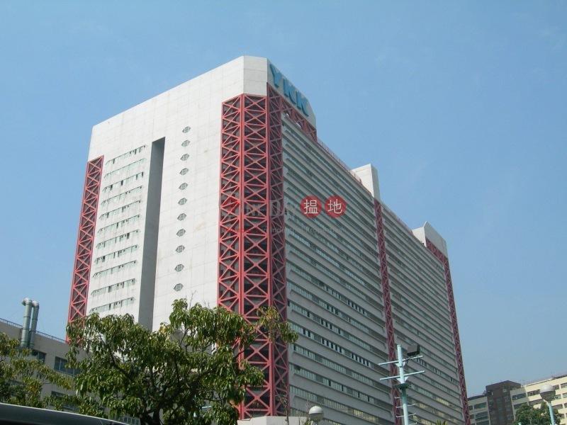 吉田大廈 (Y.K.K. Building) 屯門|搵地(OneDay)(1)