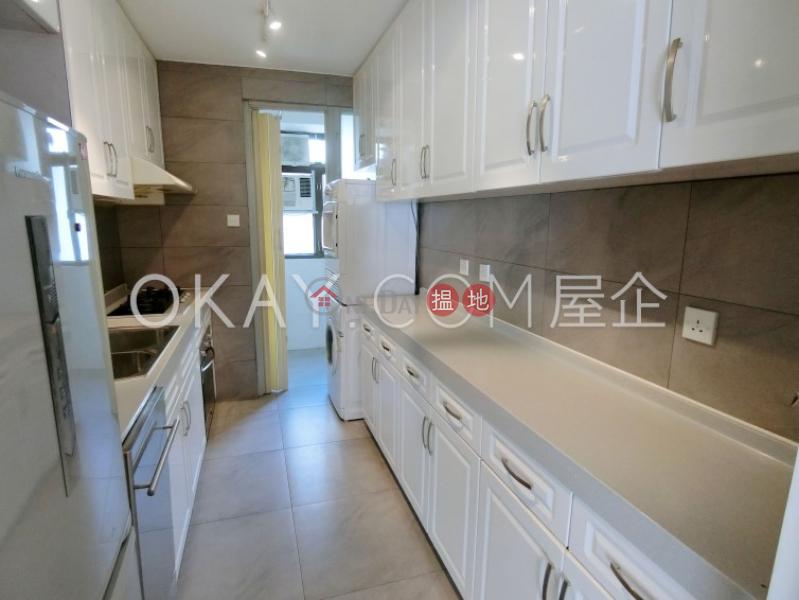 Block A-C Beach Pointe | Low Residential, Rental Listings HK$ 79,000/ month