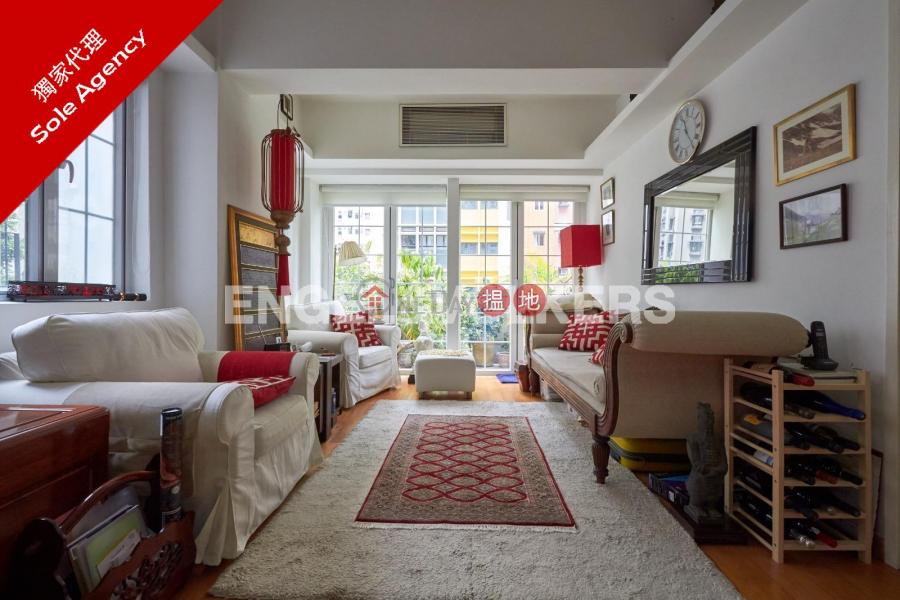 孔翠樓-請選擇|住宅-出售樓盤-HK$ 1,700萬