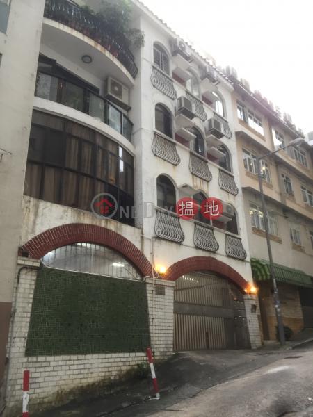 清琳閣 (Jade Court) 大坑|搵地(OneDay)(2)