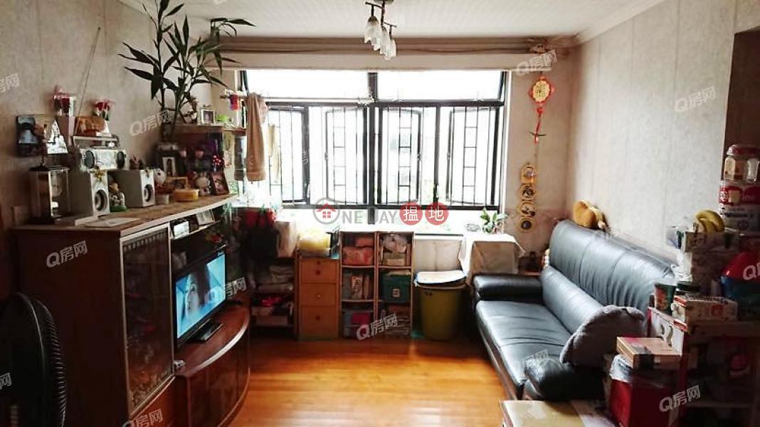 香港搵樓 租樓 二手盤 買樓  搵地   住宅-出售樓盤-景觀開揚,實用三房,地鐵上蓋,品味裝修《杏花邨30座買賣盤》