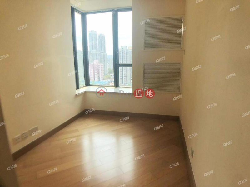 Property Search Hong Kong | OneDay | Residential Sales Listings | Yoho Town Phase 2 Yoho Midtown | 3 bedroom Flat for Sale