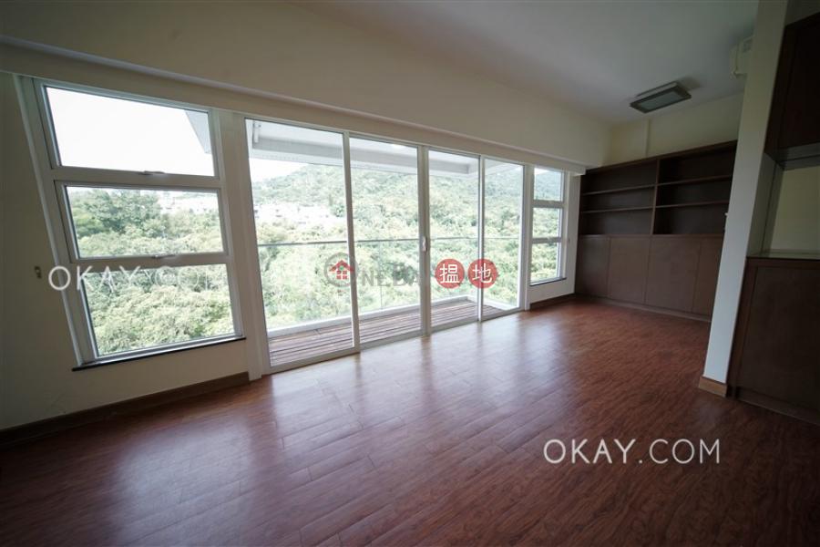 Tasteful house with balcony & parking | Rental, 221 Tai Mong Tsai Road | Sai Kung Hong Kong | Rental, HK$ 60,000/ month