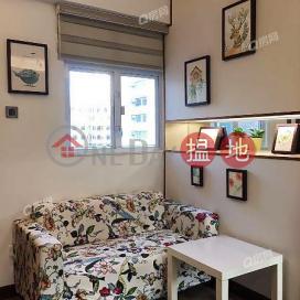 交通方便,乾淨企理,核心地段,鄰近高鐵站《褔苑買賣盤》 褔苑(Fook Yuen Mansion)出售樓盤 (XGYJW026700001)_0