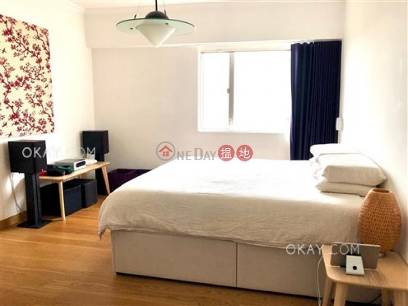 Po Shan Mansions   High Residential Sales Listings   HK$ 69M