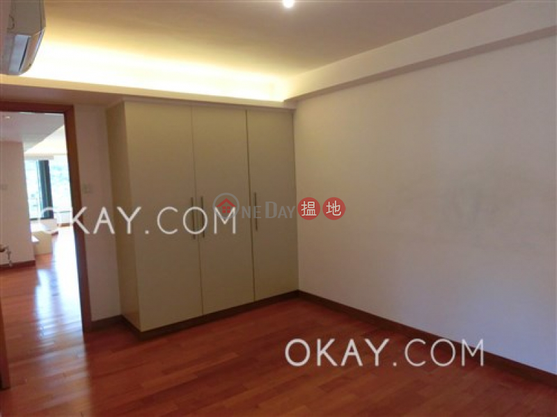 Luxurious 3 bedroom with balcony & parking | Rental | 12 Tung Shan Terrace | Wan Chai District | Hong Kong Rental, HK$ 64,000/ month
