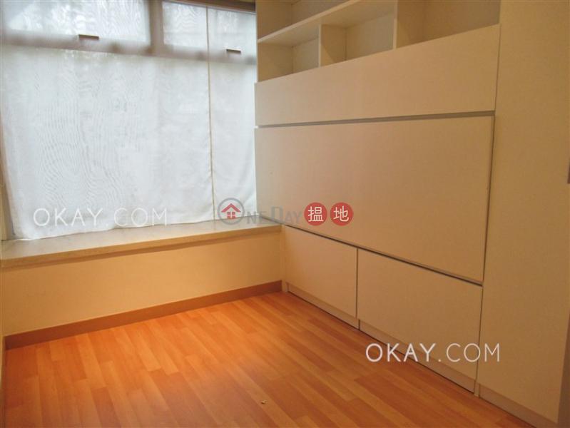Tasteful 2 bedroom in Mid-levels West | Rental | 126 Caine Road | Western District, Hong Kong Rental | HK$ 29,000/ month