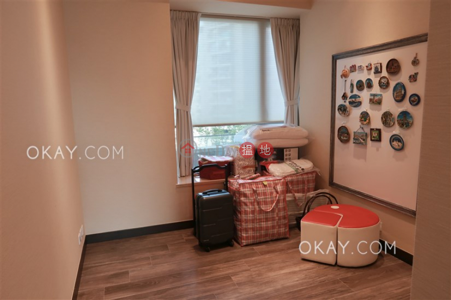 Property Search Hong Kong | OneDay | Residential | Sales Listings, Gorgeous 4 bedroom with terrace & balcony | For Sale