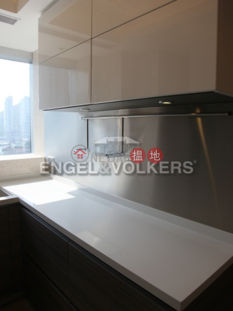 2 Bedroom Flat for Sale in Wong Chuk Hang|Marinella Tower 3(Marinella Tower 3)Sales Listings (EVHK37005)_0